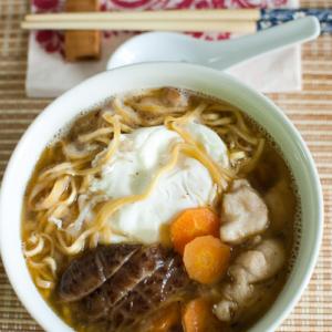 ee mein soup