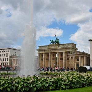 11 Berlin
