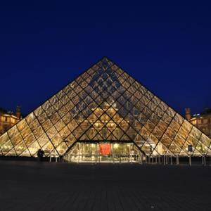 17 Paris