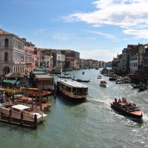 6 Venice