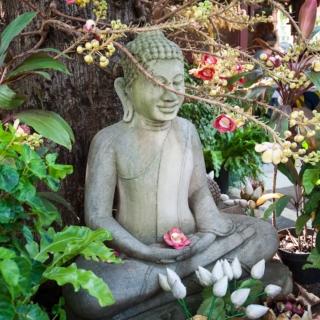 Phnom Penh City Tour, Cambodia