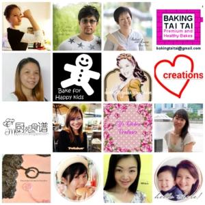 US$160 CNY Ang Bao Giveaway