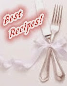 vaBest Recipes for Everyone Event