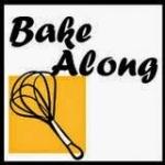 bake-along