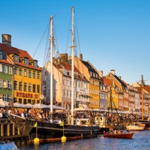 19 Things to Do in Copenhagen, Denmark
