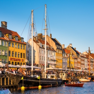 19 Things to Do in Copenhagen, Denmark