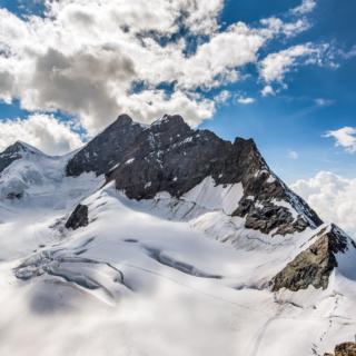 Things to Know About Jungfrau Region, Switzerland