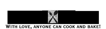 Foodie Baker logo